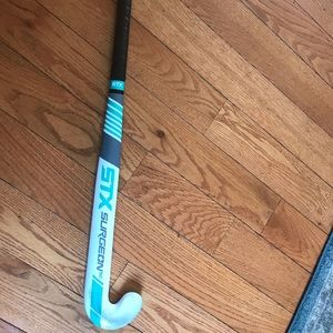 STX Surgeon Field Hockey Stick 32 inches